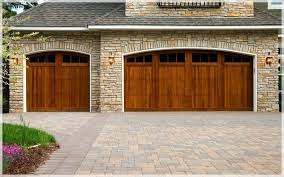 20 best Fancy garage doors images on Pinterest