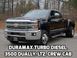 Used Cars For Sale Derry NH 03038 Auto Mart Quality Trucks & Cars 2015 Chevy Silverado 2500hd 66l Duramax Diesel Z71 4x4 Ltz Crew Cab Capsule Review Chevrolet The Truth About Cars Used For Sale Derry Nh 038 Auto Mart Quality Trucks Lifted 2014 2500 Hd 4x4 Trucks And 12014 Gmc Kn Air Intake System Is 50state Repair Phoenix In Arizona Duramax Most Reliable Jd Power Tire Recommendations Hull Road Test Sierra Denali 44 Cc Medium Duty Work Inventory