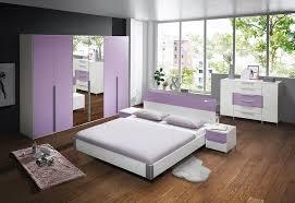 schlafzimmer trachtner ch möbellade basel