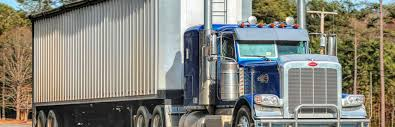 100 Vitran Trucking Schneider And Truckers Agree To 28 Million Settlement In Wage