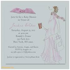 Wedding Invitations Walmart 2281 Together With Deco Deluxe
