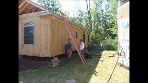 Best Modular Homes 517 206 2435 Jackson Michigan Buy MI