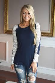 best 25 women u0027s boutique clothing ideas on pinterest women u0027s