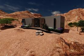 104 Mojave Desert Homes Sustainability In The Bloom Resource Furniture