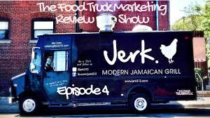 The Food Truck Marketing Review Show Episode 4 - The Dude Food Man ... Atlantic City New Jersey Usa 31st July 2014 Wahlburgers Food Idn Sem Maradhat El A Truck Show Vrosunkban Minden Ami W Kodzku Telewizja Kodzka Truck Beverly Hills Art Gardens Park Food Show Blogtvankisnet The Marketing Review Episode 2 Waffle Love Az 2016 Ntea Work Inner Peace Photo Image Gallery Gabor Dudas On Twitter Drer Garden Budapest Http China European Gasoline Standard Room Car Arcie Na Kkach Czyli Po Raz Pierwszy Jeleniej Firecakes Donuts Launches In Chicago Me