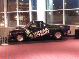 100 S10 Drag Truck Chevy Unique Fast V8 S Rochestertaxius