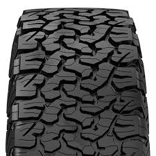 100 All Terrain Tires For Trucks BFGOODRICH ALLTERRAIN TA KO2