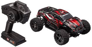 Amazon.com: REMO HOBBY 1631 1:16 4WD RC Brushed Truck - RTR - RED ... Rc44fordpullingtruck Big Squid Rc Car And Truck News Traxxas Slash 4x4 Lcg Platinum Brushless 110 4wd Short Course Cheap 4x4 Rc Mud Trucks For Sale Find Ytowing Ford Anthony Stoiannis Tamiya F350 Highlift Very Pregnant Jem 4x4s For Youtube Pinky Overkill Scale 9 Best Buggies Of 2018 Master The Sand Unleash Bot Waterproof Great Electric Vehicles Hnr Mars Pro H9801 24g 4wd Rc Car 80a Esc Brushless Motor Off Erevo The Best Allround Money Can Buy