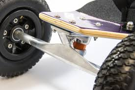 Kheo Kicker V3 Mountainboard Junior Adult Kiteboard - ATBShop.co.uk Amazoncom Mbs 10302 Comp 95x Mountainboard 46 Wood Grain Brown Top 12 Best Offroad Skateboards In 2018 Battypowered Electric Gnar Inside Lne Remolition Kheo Flyer V2 Channel Truck Atbshopcouk Parts And Accsories Mountainboards Europe Etoxxcom Jensetoxxcom My Attempt At Explaing Trucks Surfing Dirt Forum Caliber Co 10inch Skateboard Set Of 2 Off Road Longboard Mountain Components 11 Inch Torque Trampa Dual Motor Mount Kit Diy Kitesurf Surf Wakeboard