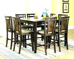 Full Size Of Dining Room Chairs With Arms For Elderly And Casters Walmart Canada Tall Table