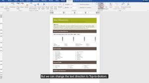 How To Create A Resume In Microsoft Word | Hloom Editable Resume Template 2019 Curriculum Vitae Cv Layout Best Professional Word Design Cover Letter Instant Download Steven Making A On Fresh Document Letters Words Free Scroll For Entrylevel Career Templates In Microsoft College High School Students Formats 7 Resume Design Principles That Will Get You Hired 99designs Format New Check Your Beautiful How To Create Wdtutorial To Make A Creative In Word Do I Make Doc 15 Free Tools Outstanding Visual