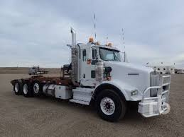 Winch / Oil Field Trucks In Williston, ND For Sale ▷ Used Trucks ... Equipment Ryker Oilfield Hauling 1978 Intertional Paystar 5000 Winch Truck For Sale Auction Or Scania 94d Flatbed Winch Trucks Year Of Manufacture 2001 Advanced Youtube Swaions Transportation Trucks Pickers 400 Wb Tandem Truck Pinterest Rigs Used For Tiger General Llc Kenworth Pictures Stock Photos Images Alamy Raising The Poles On A Small Oil Field In Covington Tn Strucking Rentals Kalska Mi