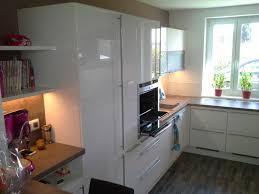 küche weiß hochglanz pine 6 küchen wohnmöbel