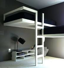 bunk beds designs u2013 pathfinderapp co