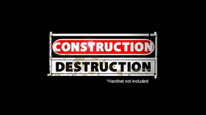 Destruction-Construction Destruction OST - YouTube Backyard Wrestling 2 There Goes The Neighborhood For Playstation The Youtube Gaming Billiard Room Lighting Fixtures Kitchen Dont Try This At Home Ps2 Wrestling Happy Wheels Outdoor Fniture Design And Ideas Dogs 2000 Pro X Far In Foreseeble Future Soundtrack Perplexing Pixels