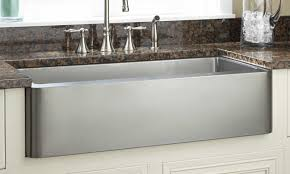 Install Kohler Sink Strainer by Sink Beautiful Apron Farmhouse Sink Includes 1 Sink Strainer And