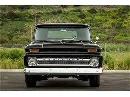 1964 Chevrolet Pickup For Sale | ClassicCars.com | CC-1020152 Bangshiftcom 1964 Chevy Dually Chevy Truck Engine Elegant 1966 C10 Rochestertaxius Affordable Pickup Trucks For Sale Best Of O D Green Chevrolet Custom Cab Short Bed Big Window Classic Chevrolet 4957 Dyler Sale At Copart Madisonville Tn Lot 46979608 8443 Customer Gallery 1960 To Chevrolet C 10 Patina Truck 53 Ls Suburban Carry All 1965 64 65 66 Hot Rod K10 6066 Chevygmc Owners Classiccarscom Cc1020152