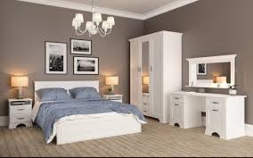 top 5 schlafzimmer landhausstil günstig landhaus