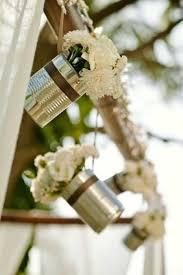 Diy Wedding Ideas 11
