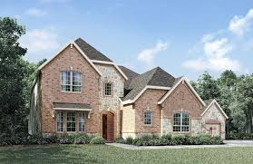 Drees Interactive Floor Plans by Sonora 129 Drees Homes Interactive Floor Plans Custom Homes