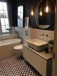 Bathroom Floor Design Ideas 40 Comfy Bathroom Floor Design Ideas Amazing Bathrooms