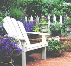 Purple Patio Furniture Cushions Spectacular Winter Deals
