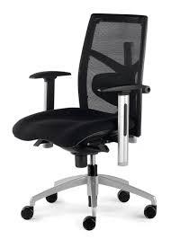 fauteuil de bureau ergonomique meuble rangement de bureau
