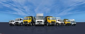 Daimler India Commercial Vehicles - 20,000 Trucks Sold - Team-BHP Cheap Trucks Unique Elegant 20 New Toyota Cars And Military From The Dodge Wc To Gm Lssv Photo Image Gallery Truck Parking Tech In Demand Paver For Children Kids Video Youtube Flatbed Rentals Dels Hogtown Smoke Toronto Food 120 Dump Truck 24g 100 Rtr Tructanks Rc China Discount Off Dofeng 4ton 4000l Vacuum Sewage Suction Nz Trucking Trucks From Volvo Running On Gas Cstruction Diecast Model Dump Articulated And Fixed Hydrogen Generator Kits For Semi