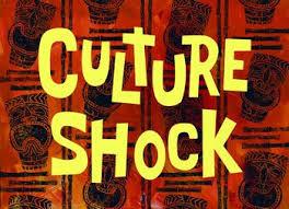 That Sinking Feeling Spongebob Transcript by Culture Shock Transcript Encyclopedia Spongebobia Fandom