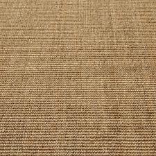 Rug & Carpet: Simple Interior Floor Decor Ideas With Sisal Carpet ... Carpet Rug Popcorn Jute Vs Sisal Coffee Tables Bding Discount Rugs Floor Design High Value Flooring With Cool Barn Spokane Amazoncom Pad Central 9 X 12 100 Felt Extra Pottery House Of Corona Ca Whosale San Diego 43 Off Home Depot Sizzle Beige Shag Decor Simple Interior Ideas Cheap Clearance Area