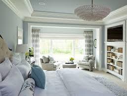 Best Living Room Paint Colors Benjamin Moore by Bedroom Paint Colors Benjamin Moore