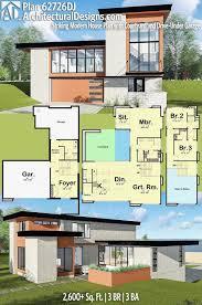 100 German House Design Rural Home S Luxury Farmhouse Plans Kollaboration Ideas