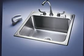 Laundry Room Sink With Built In Washboard by Utility Sinks Laundry Room Tub Mudroom Sink Usa Made Just