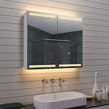 70 cm hängeschränke anschauen spiegelschränke 70 cm