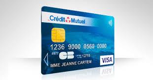 plafond debit carte visa carte visa choisir une carte bancaire crédit mutuel nord europe