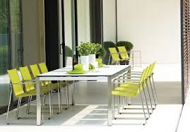 Gloster Outdoor Furniture Australia by Gloster Outdoor Furniture Australia Home Design Ideas