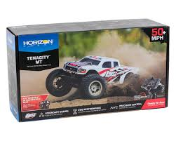 TENACITY 1/10 RTR 4WD Brushless Monster Truck (White) By Losi ... Super Baja Rey 16 Rtr Electric Trophy Truck Black By Losi Nocoast Skate Rey Trucks Review Literey Vs Deathrey After Aera 186mm 46 Gold 7series Boarder Labs And Calstreets Arsenal Precision Team Edition 162mm 42 Nebula Special Amazoncom Axial Ax90050 110 Scale Yeti Score Tenacity 4wd Brushless Monster White Traxxas Bigfoot 2wd Monster Truck Valkyrie Co Pictures Armored Longboard Trucks Youtube