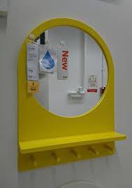 Bathroom Mirrors Ikea Malaysia by Standing Mirror Ikea Singapore Vanity Decoration