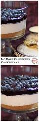 Libbys Pumpkin Cheesecake Directions by 179 Best Images About Yum On Pinterest Beignets Carrot Cakes