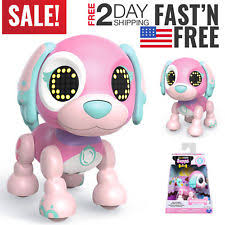 847 Best Toys For Girls by Robot Toys Ebay