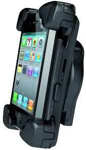 BURY Active Cradle Universal Truck Phone Mount XXL System 9 Holder ... Universal Car Truck Phone Accsories Sticky Drawer Storage Telit Roadstar 35g Cartruck Search Brands Mobile Senior Driver Working On A Stock Photo Picture Truck On The Mobile Phone Screen With Map Vector Kalen Connected To A Cell Through Usb Cable Outline Of Awesome Peterbilt Trucks Fashion Cell Cases For Iphone X 4 4s Eat Sleep Cool Wallet Run Hard Get Paid Peidan White 9 Protective Cover Case For Samsung Galaxy Led Advertising With Japanese Isuzu C Szhen Permanent Van Dashboard Console Ipad Mini Mount Holder Classic Ford Emblem Vertical Stripe Fcg Black Grays Green Tans