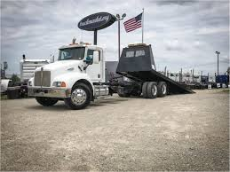 Kenworth T300 Tow Trucks For Sale ▷ Used Trucks On Buysellsearch