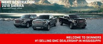 100 55 Chevy Trucks For Sale Homepage Skinners Chevrolet Buick GMC Terry MS