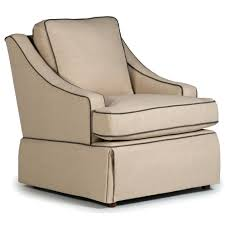 Glide Rocking Chair – Smartbusinesscash.co Cushions For Glider Rocking Chair And Ottoman Chair Pads Dnc Best Recliner Chairs 2018 Ultimate Guide Rocking 5pcs Cushion Set Of Glider Ottoman Removable Nursery Baby Mother Rocker Slip Covers A Collection Of Ideas To Try Old School Update A The Diy Mommy Replacement Cushions For Contemporary Home How Recover Emmerson And Fifteenth Glide Rocking Chair Smartbusinesscashco More Enjoyable With For Rockers Glider Covers Gliding Gripper Jumbo Nouveau Walmartcom Design Make Your Comfortable Windsor