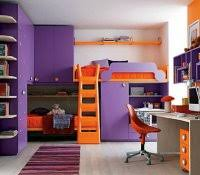 11 Year Old Bedroom Ideas Diy Decor It Yourself Cute Paint Colors For Bedrooms Top Cool