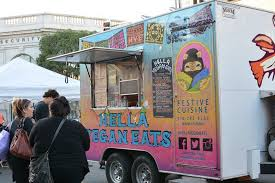 10 Essential San Francisco Food Trucks For Summer - Eater SF Spark Soma Streat Food Park Gets Ready To Launch New Mission Bay 10 Essential San Francisco Trucks For Summer Eater Sf Taste Travel Savouring Life In Full Flavour Truck Wrap Or Anzu Nikko Hotel Custom Vehicle Wraps Meal Boxes Etc Roaming Hunger Top 5 Honestlyyum Mi Grullense Taco Legislation Seeks To Reduce Teions In Kona Ice Of North Marin Ca Usa People Sharing Meals Off Photo Show Dj Party Funcheap Bliss Pops Street