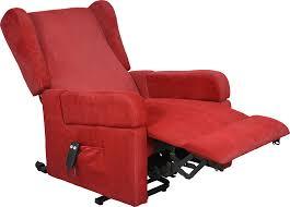 moteur electrique pour fauteuil relax promotion sur le fauteuil releveur électrique kerouan jusqu au