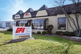 Matawan NJ Plumbing Heating HVAC Supplies GPS Inc