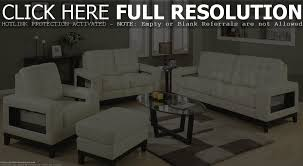Living Room Sets Under 500 Dollars by Leather Living Room Furniture Living Room Furniture Sets Under