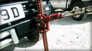 How To Use The High-Lift Jack - YouTube Truckline Liftech 4020t Airhydraulic Truck Jack Meet Book By Hunter Mckown David Shannon Loren Long Air Hydraulic Axle Jacks 22 Ton Assist Truck Jack Strongarm Service Jacks 2 Stage 5025 Ton Air Hydraulic Sip 03649 Pneumatic Royal Multicolor Buy Online This Compact Vehicle Jack Can Lift A Car Van Or Truck In Seconds How To Motorhome Gator Hydraulic Big Red 2ton Trolley Jackt82002s The Home Depot Amazoncom Alltrade 640912 Black 3 Tonallinone Bottle 1025 Two Car To Lift Up Pickup For Remove Tire Stock Image